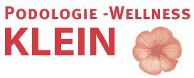 Podologie & Wellness Klein