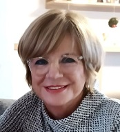 Jana Neuhaus